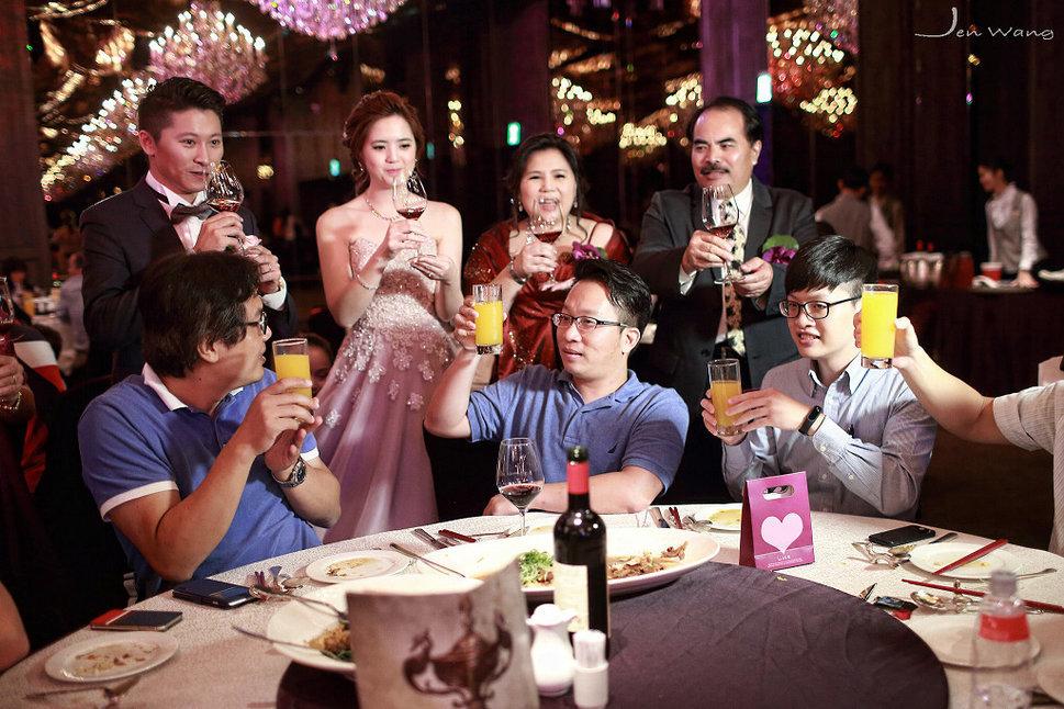 君品酒店/任大影像(編號:432720) - 任大影像 - 結婚吧一站式婚禮服務平台
