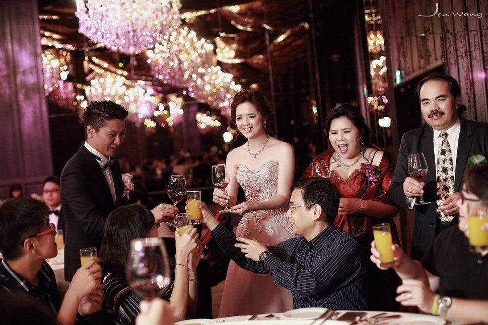 君品酒店/任大影像(編號:432726) - 任大影像 - 結婚吧一站式婚禮服務平台