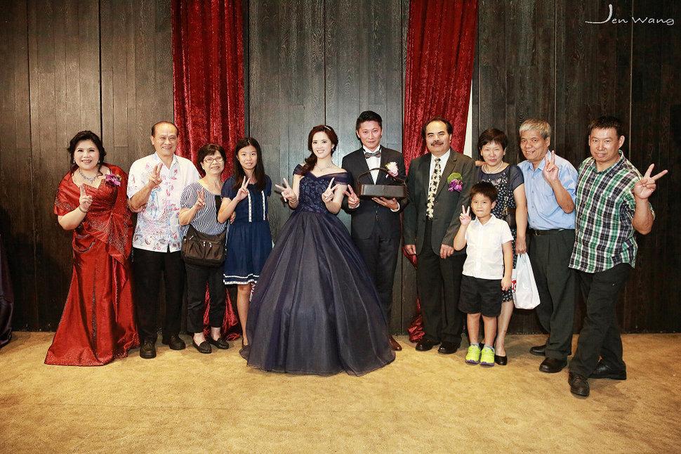 君品酒店/任大影像(編號:432727) - 任大影像 - 結婚吧一站式婚禮服務平台