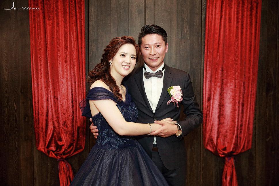 君品酒店/任大影像(編號:432734) - 任大影像 - 結婚吧一站式婚禮服務平台