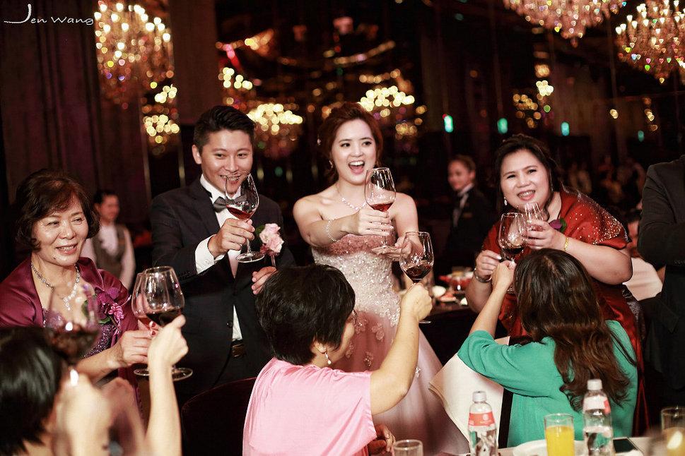 君品酒店/任大影像(編號:432735) - 任大影像 - 結婚吧一站式婚禮服務平台