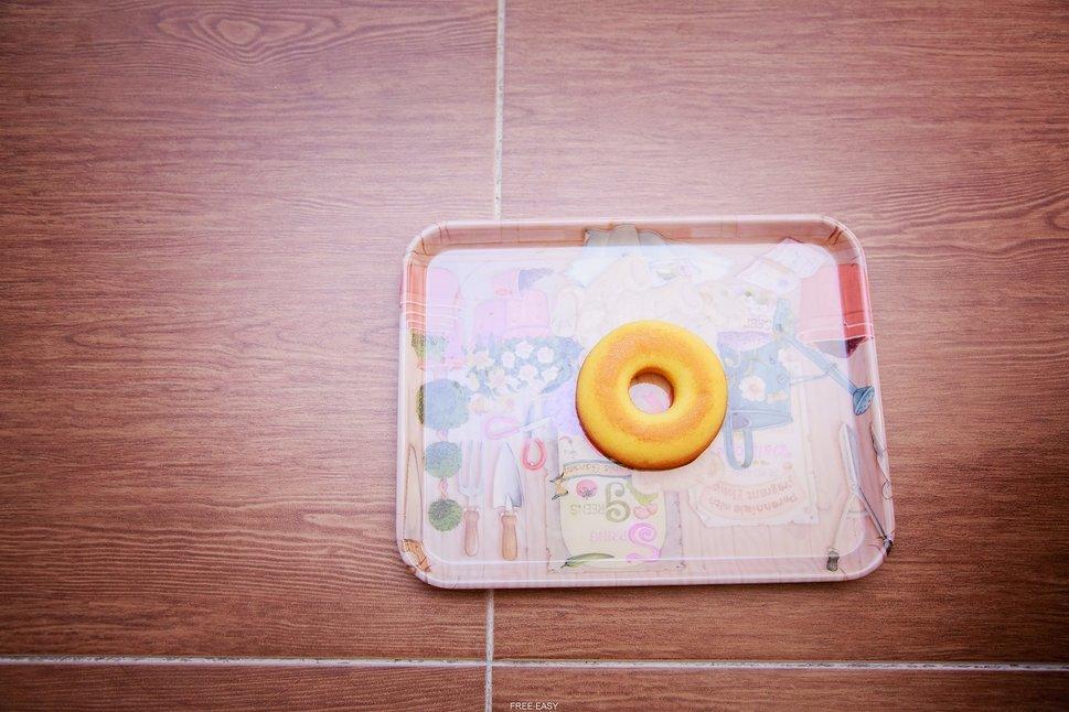 給幸福的妳 (台南婚禮記錄)(編號:432785) - 自由自在 - 結婚吧一站式婚禮服務平台