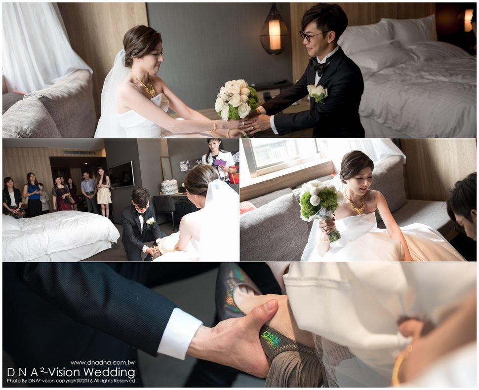 dna平方婚禮攝影@mld台鋁晶綺盛宴- - 高雄婚攝dna平方婚禮攝影/海外自助婚紗 - 結婚吧一站式婚禮服務平台