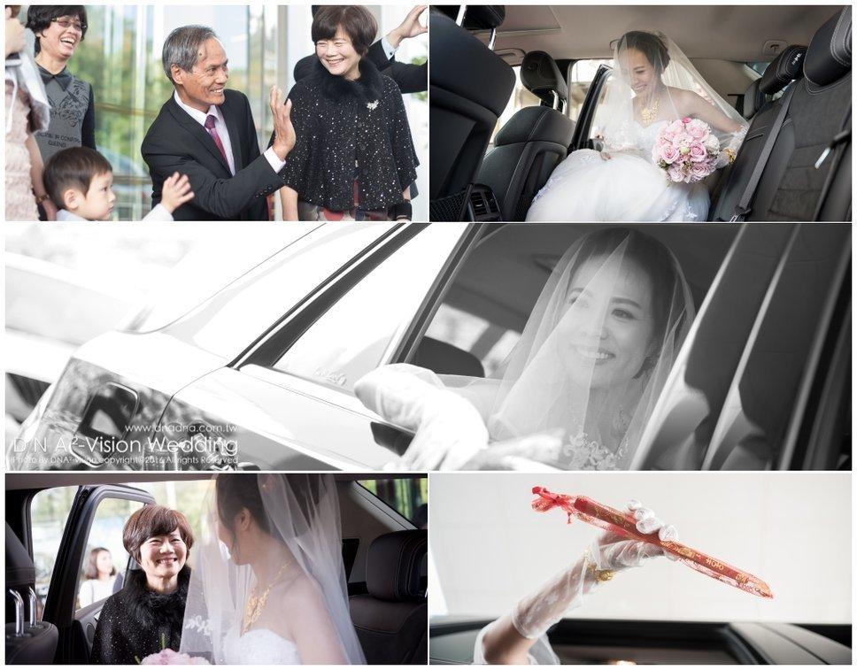 dna平方婚禮攝影@台鋁mld晶綺盛宴- - 高雄婚攝dna平方婚禮攝影/海外自助婚紗 - 結婚吧一站式婚禮服務平台