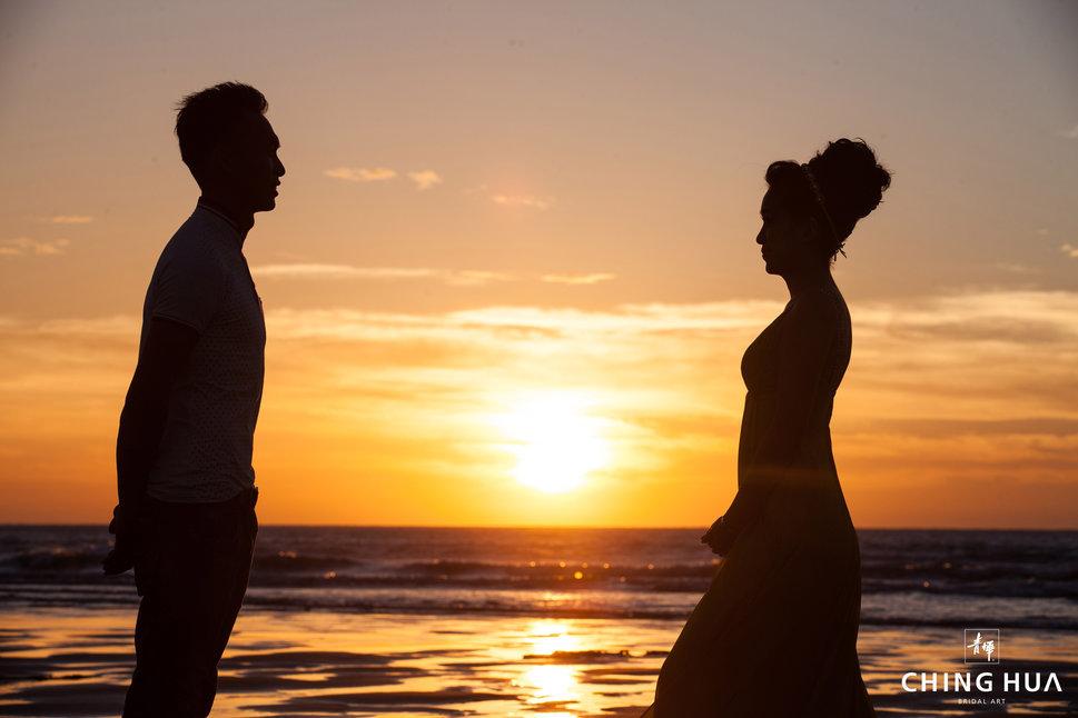 (編號:433066) - 青樺婚紗CHINGHUA - 結婚吧一站式婚禮服務平台