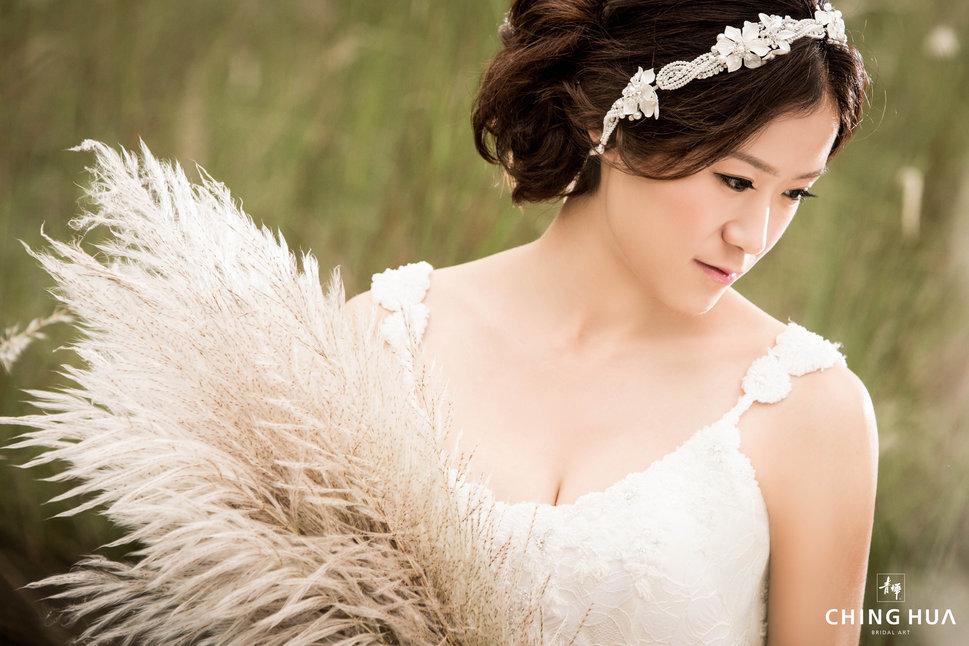 <青樺婚紗>私房景點(編號:433101) - 青樺婚紗CHINGHUA - 結婚吧一站式婚禮服務平台