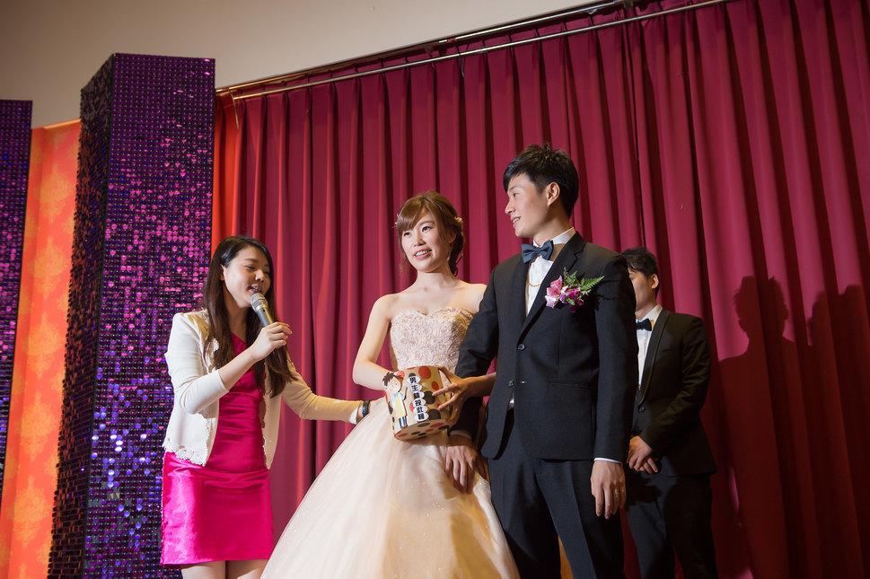 [桃園婚攝] 文訂迎娶&內壢海豐餐廳_(編號:433204) - LoveStoryAllen IMAGE - 結婚吧一站式婚禮服務平台