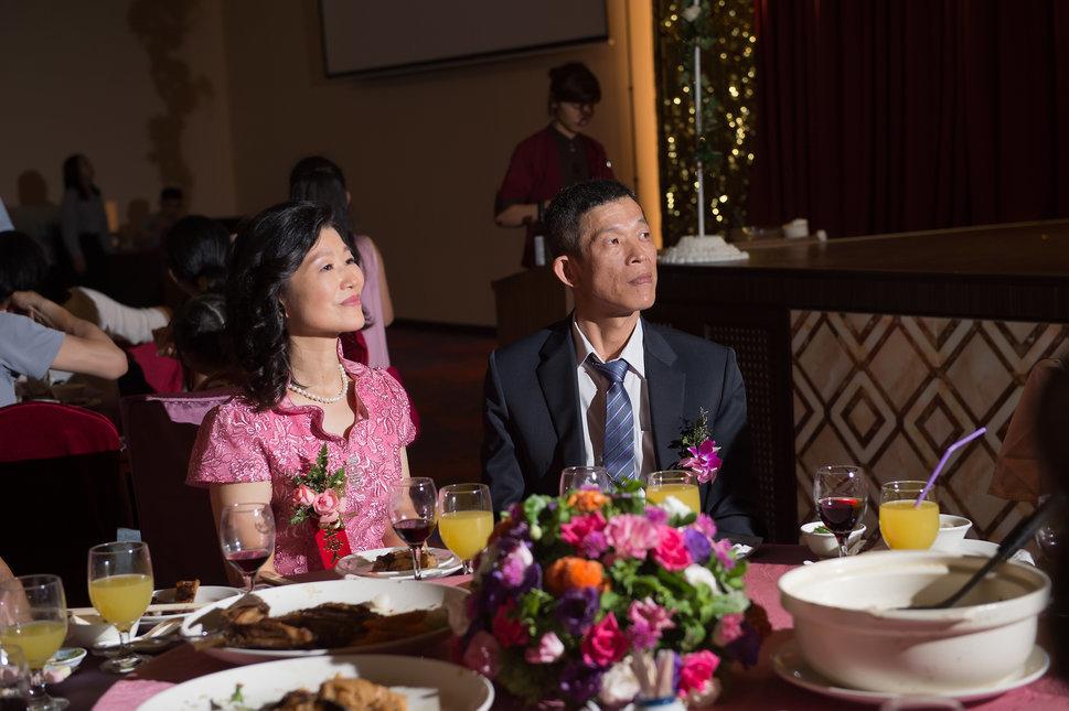 [桃園婚攝] 文訂迎娶&內壢海豐餐廳(編號:433208) - LoveStoryAllen IMAGE - 結婚吧一站式婚禮服務平台