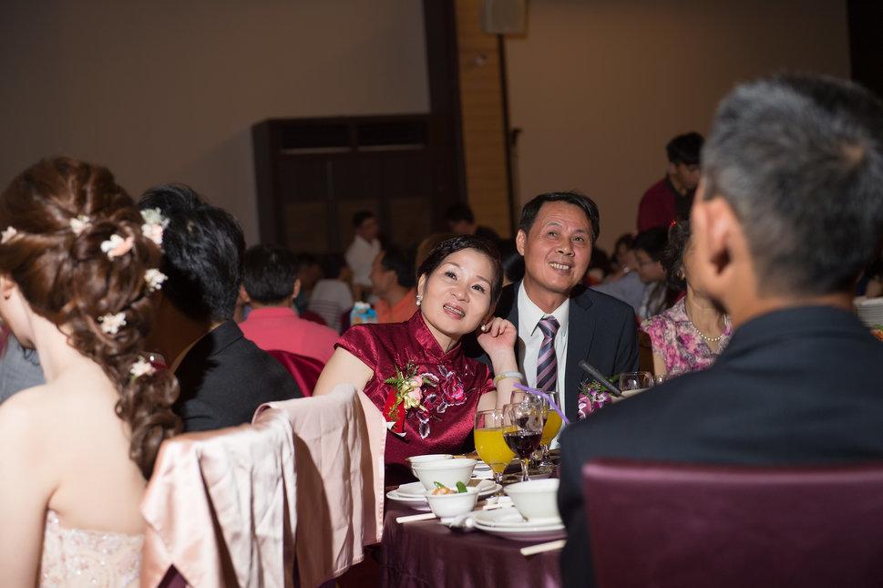 [桃園婚攝] 文訂迎娶&內壢海豐餐廳(編號:433211) - LoveStoryAllen IMAGE - 結婚吧一站式婚禮服務平台