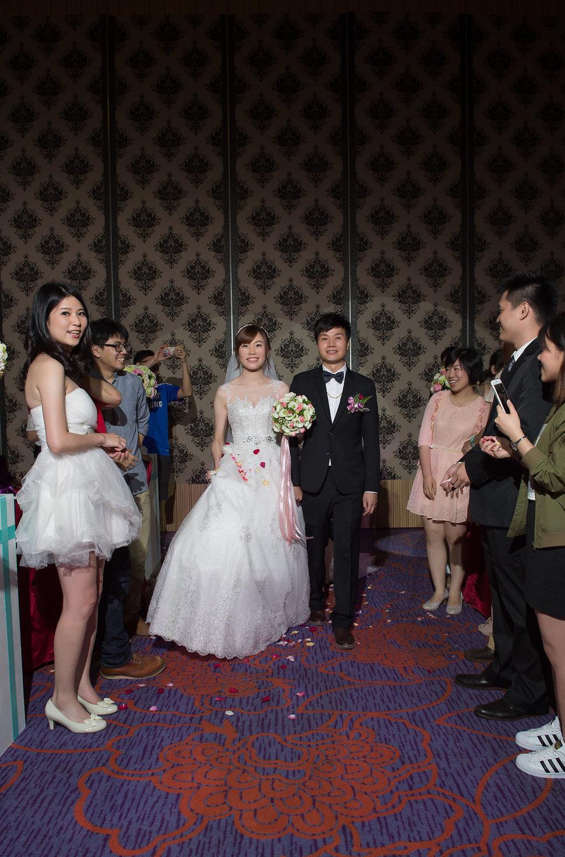 [桃園婚攝] 文訂迎娶&內壢海豐餐廳(編號:433219) - LoveStoryAllen IMAGE - 結婚吧一站式婚禮服務平台