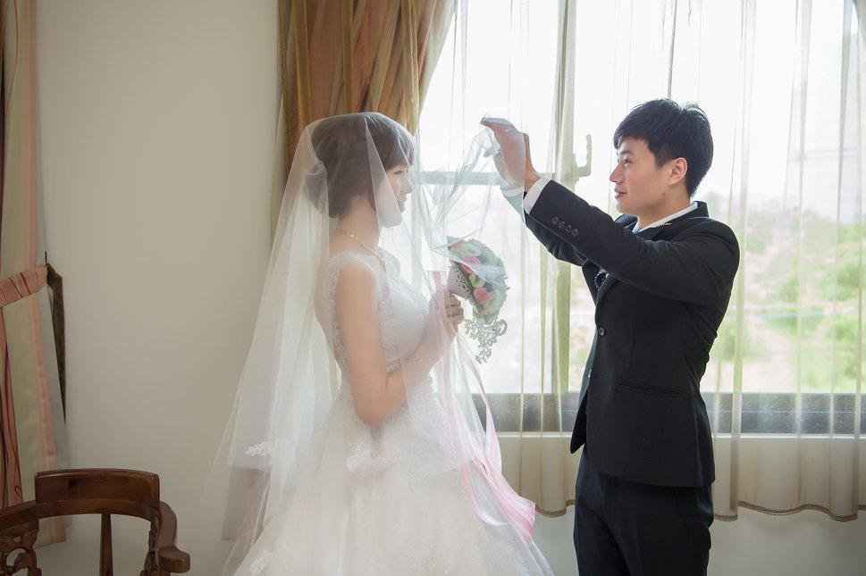 [桃園婚攝] 文訂迎娶&內壢海豐餐廳(編號:433241) - LoveStoryAllen IMAGE - 結婚吧一站式婚禮服務平台
