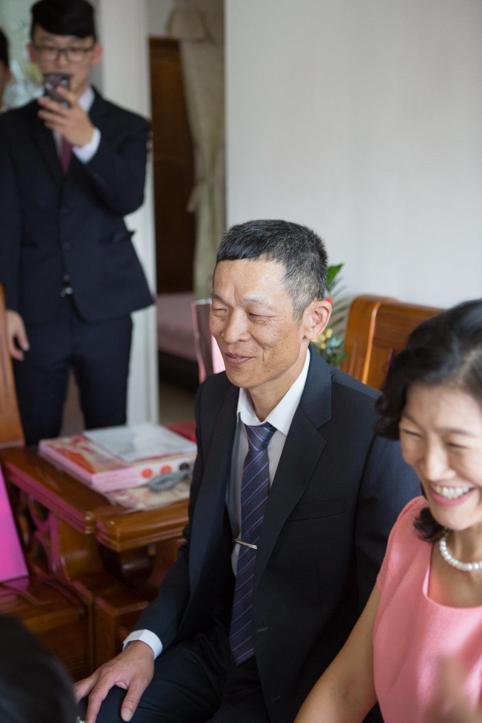 [桃園婚攝] 文訂迎娶&內壢海豐餐廳(編號:433262) - LoveStoryAllen IMAGE - 結婚吧一站式婚禮服務平台