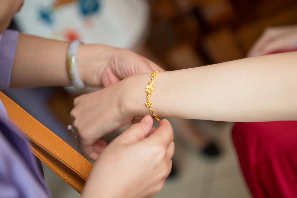 [桃園婚攝] 文訂迎娶&內壢海豐餐廳_(編號:433287) - LoveStoryAllen IMAGE - 結婚吧一站式婚禮服務平台