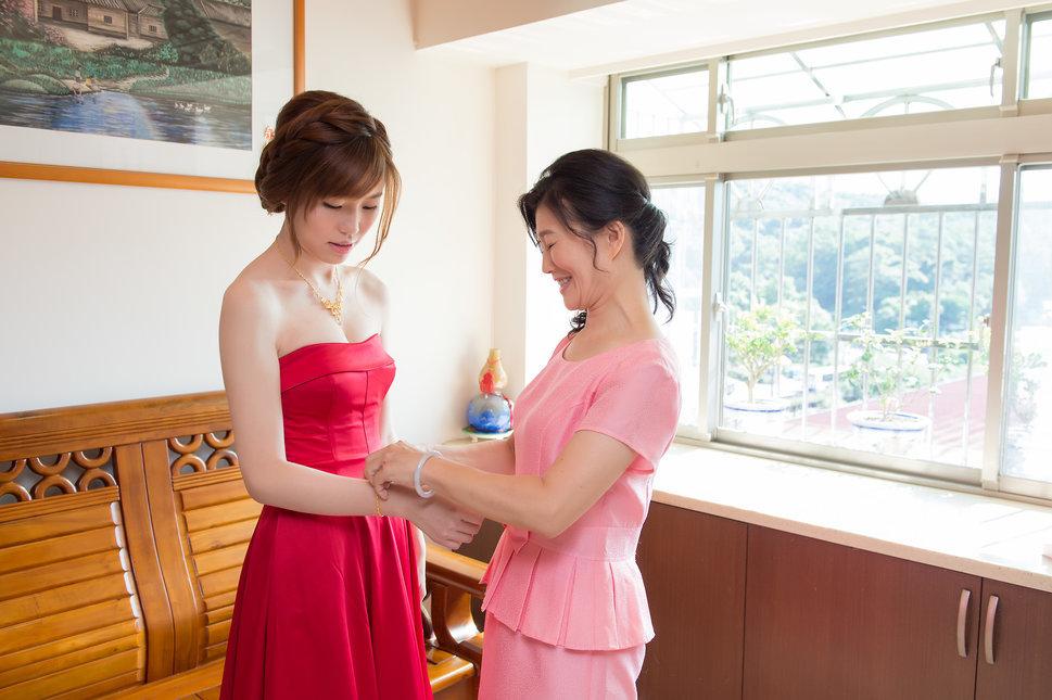 [桃園婚攝] 文訂迎娶&內壢海豐餐廳(編號:433308) - LoveStoryAllen IMAGE - 結婚吧一站式婚禮服務平台