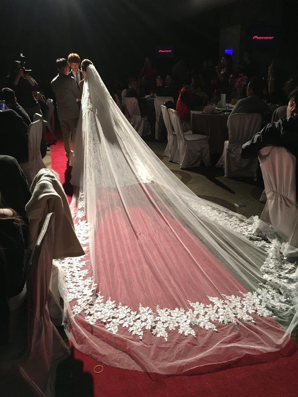 桃園新秘(編號:433475) - 巧萍AMY專業新秘&彩妝造型 - 結婚吧一站式婚禮服務平台