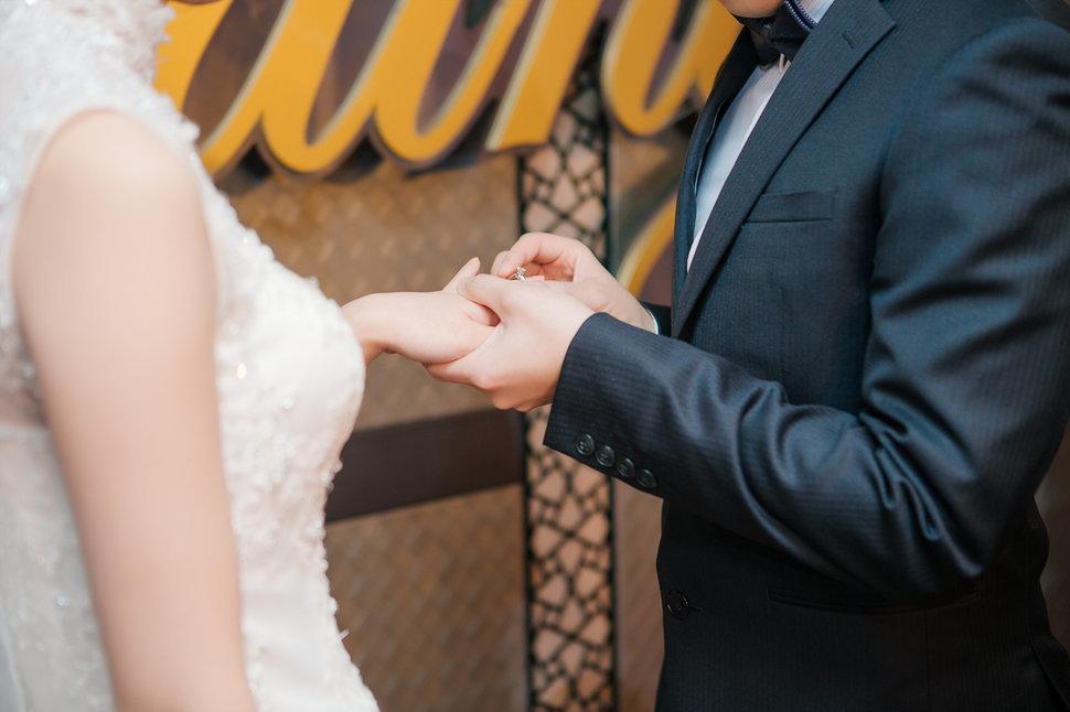(編號:433716) - MS 婚紗攝影工作室 - 結婚吧一站式婚禮服務平台