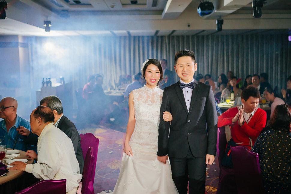 (編號:433718) - MS 婚紗攝影工作室 - 結婚吧一站式婚禮服務平台