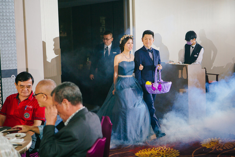 (編號:433725) - MS 婚紗攝影工作室 - 結婚吧一站式婚禮服務平台