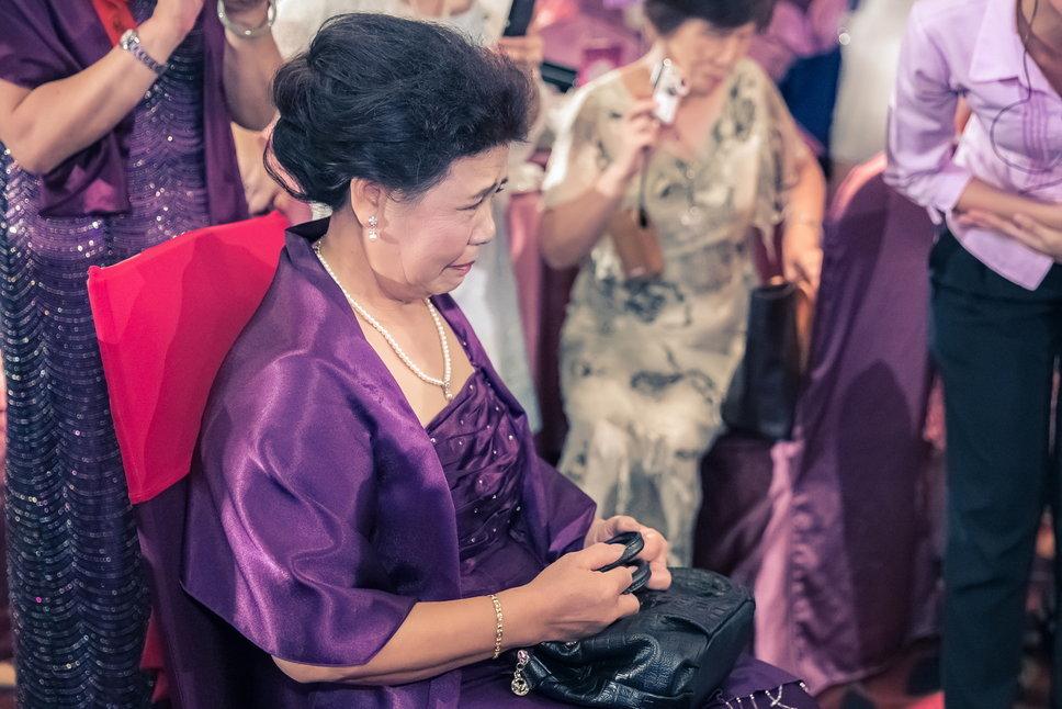 婚禮記錄-中和祥興水漾-婚攝阿卜(編號:433849) - 阿卜的攝影工作室 - 結婚吧一站式婚禮服務平台