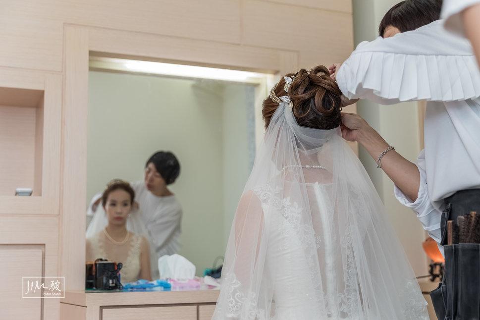 16' 1105 玨秀&正宇 文定+迎娶(編號:515921) - JIM 駿 PHOTO Studio - 結婚吧一站式婚禮服務平台