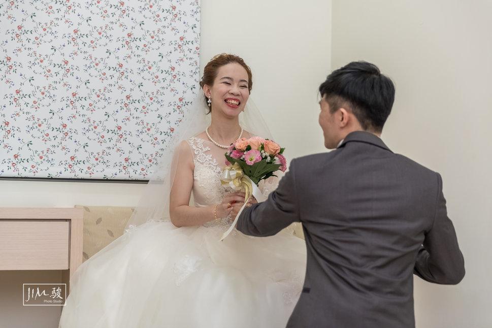 16' 1105 玨秀&正宇 文定+迎娶(編號:515976) - JIM 駿 PHOTO Studio - 結婚吧一站式婚禮服務平台