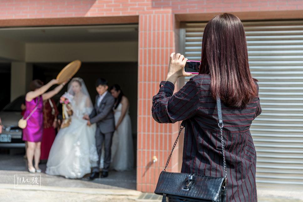 16' 1105 玨秀&正宇 文定+迎娶(編號:515991) - JIM 駿 PHOTO Studio - 結婚吧一站式婚禮服務平台
