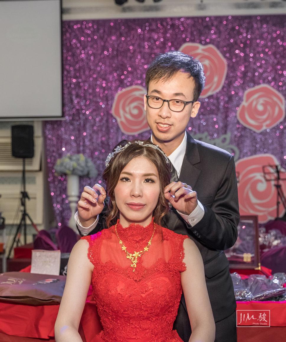 16' 1210 得均&如媛 文定之喜 @綠光花園(編號:551725) - JIM 駿 PHOTO Studio - 結婚吧一站式婚禮服務平台