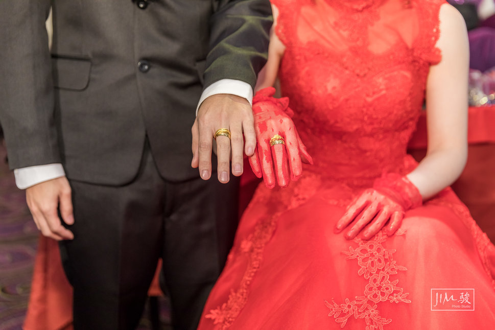 16' 1210 得均&如媛 文定之喜 @綠光花園(編號:551728) - JIM 駿 PHOTO Studio - 結婚吧一站式婚禮服務平台