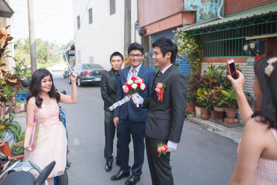 DSC_1900 - 翰影工作室 - 結婚吧一站式婚禮服務平台