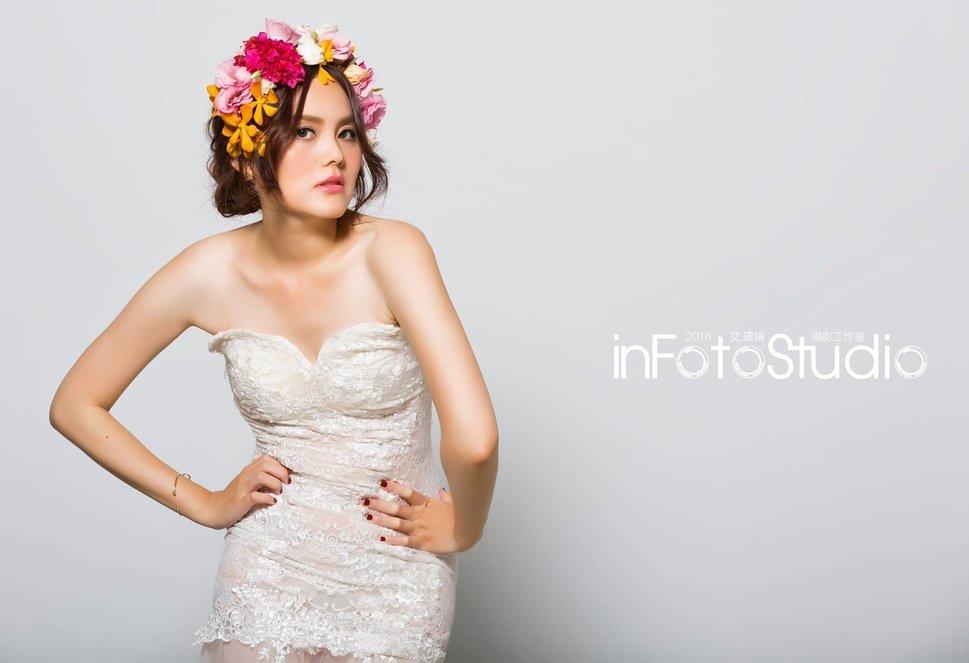 13403304_620878204742907_6804380676589536664_o - Vita wedding studio - 結婚吧一站式婚禮服