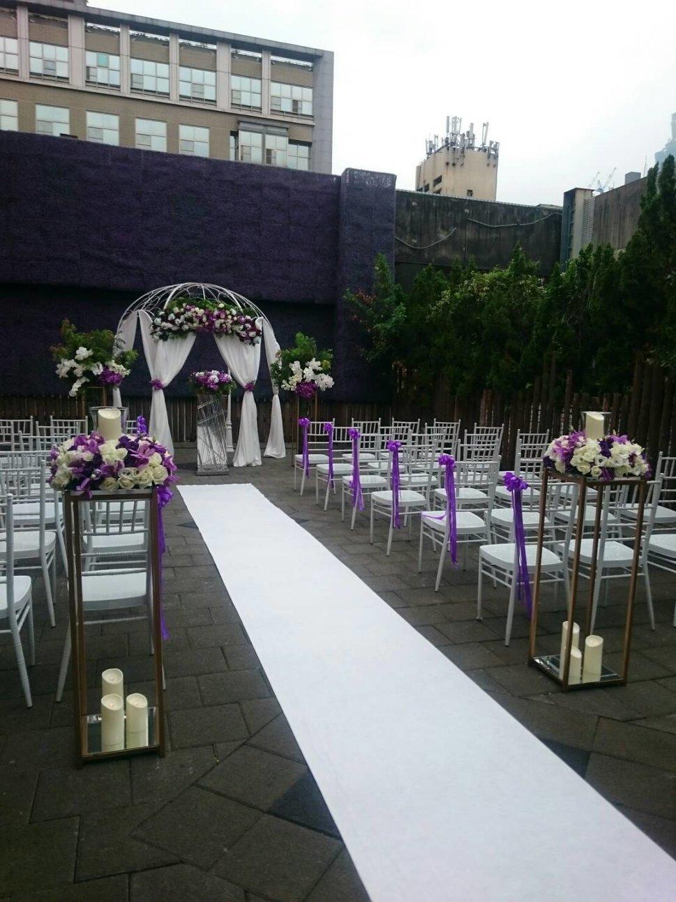 89498 - 聚銳婚鑽---婚禮顧問---婚禮會場佈置 - 結婚吧一站式婚禮服務平台
