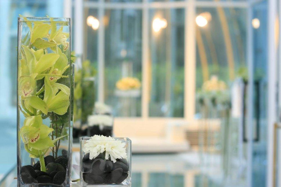 89487 - 聚銳婚鑽---婚禮顧問---婚禮會場佈置 - 結婚吧一站式婚禮服務平台