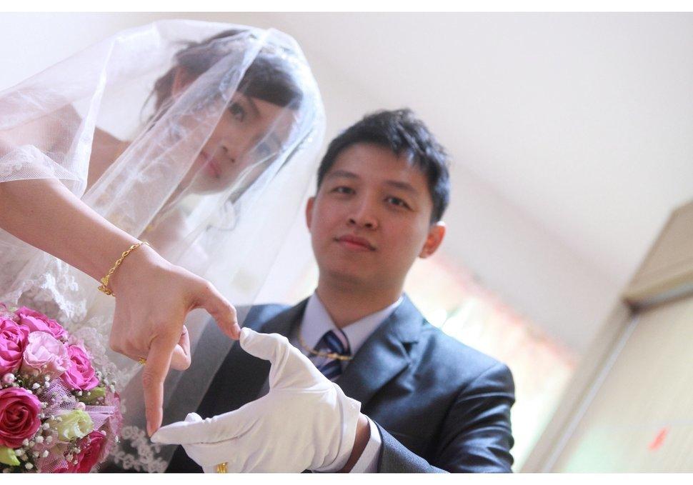 WED 203(001) - 絕攝風華~經典婚禮攝影(平面+片段錄影) - 結婚吧一站式婚禮服務平台