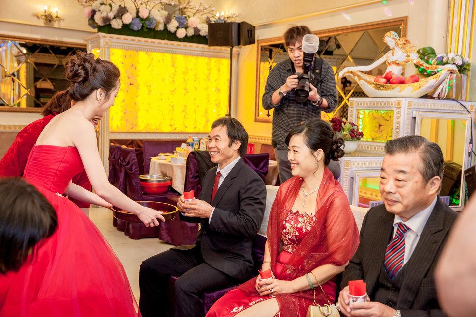 IMG_9883 - 板橋唐朝婚紗 - 結婚吧一站式婚禮服務平台