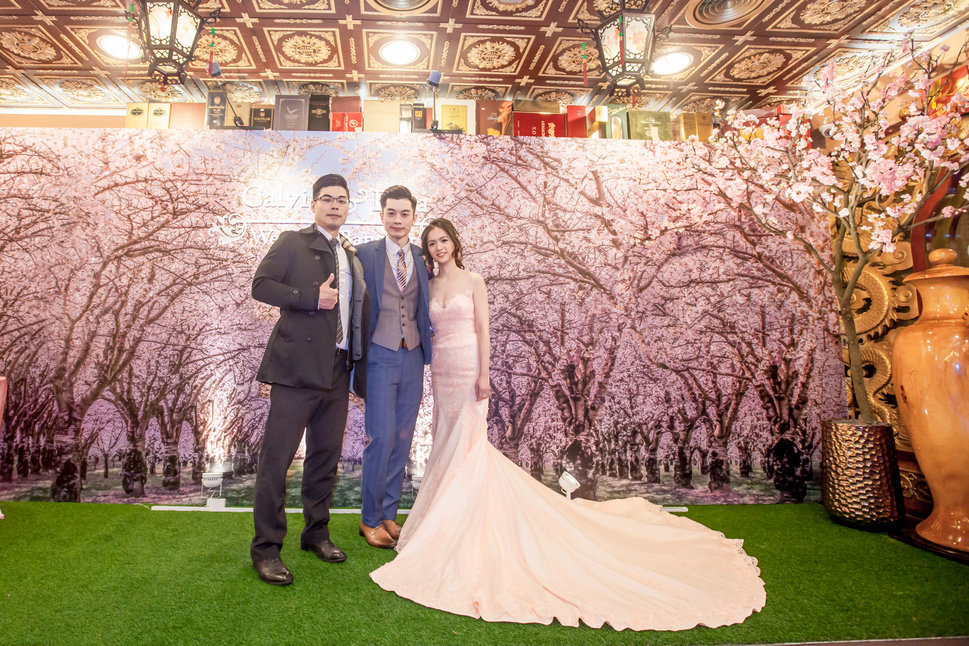 IMG_0418 - 板橋唐朝婚紗 - 結婚吧一站式婚禮服務平台