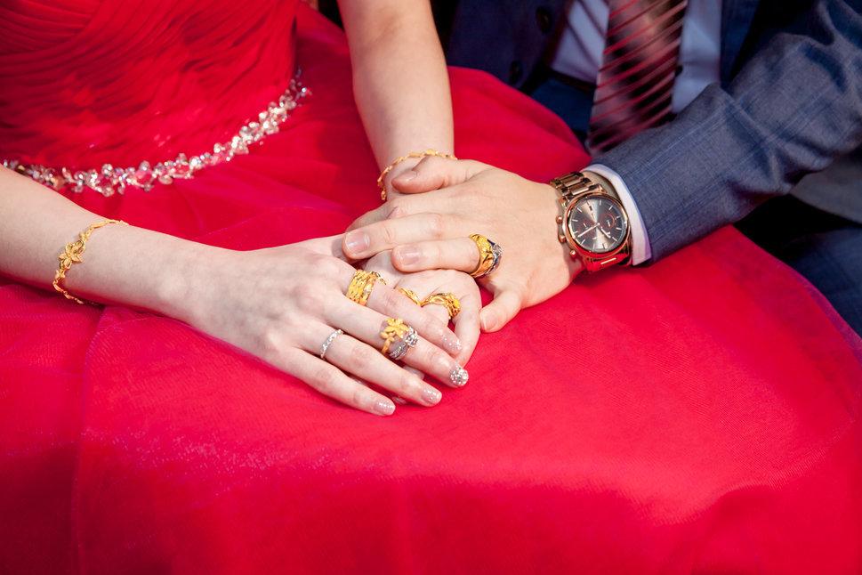 IMG_9919 - 板橋唐朝婚紗 - 結婚吧一站式婚禮服務平台