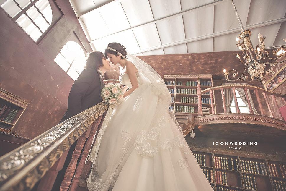 AD7X6739 - 愛情符號 ‧ 玩拍婚紗 ‧ 海外婚紗 - 結婚吧一站式婚禮服務平台