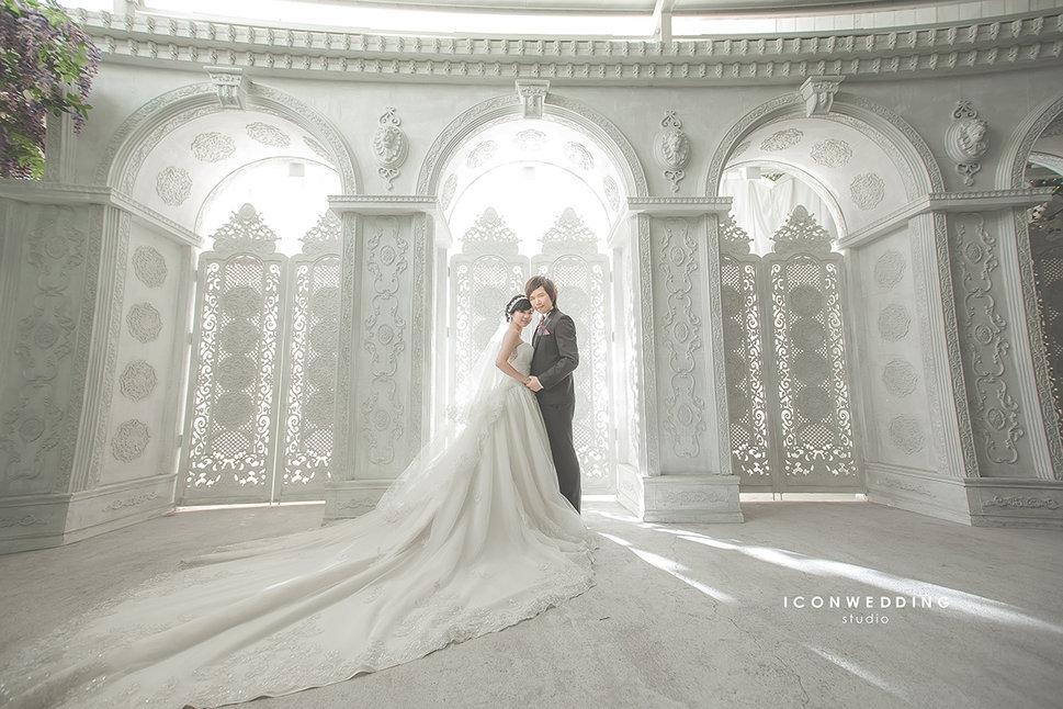AD7X6725 - 愛情符號 ‧ 玩拍婚紗 ‧ 海外婚紗 - 結婚吧一站式婚禮服務平台