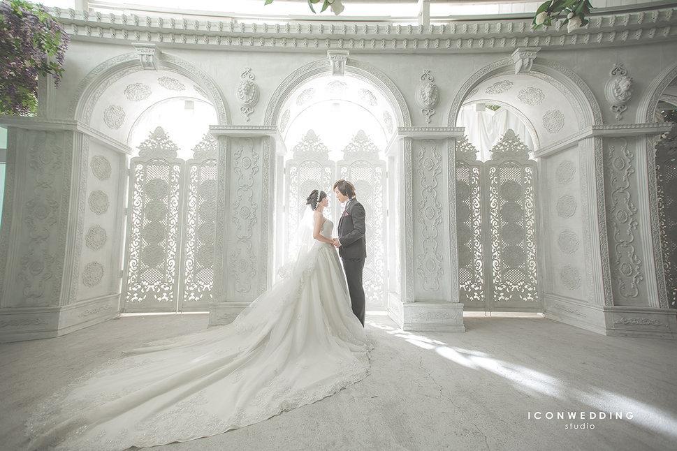AD7X6722 - 愛情符號 ‧ 玩拍婚紗 ‧ 海外婚紗 - 結婚吧一站式婚禮服務平台