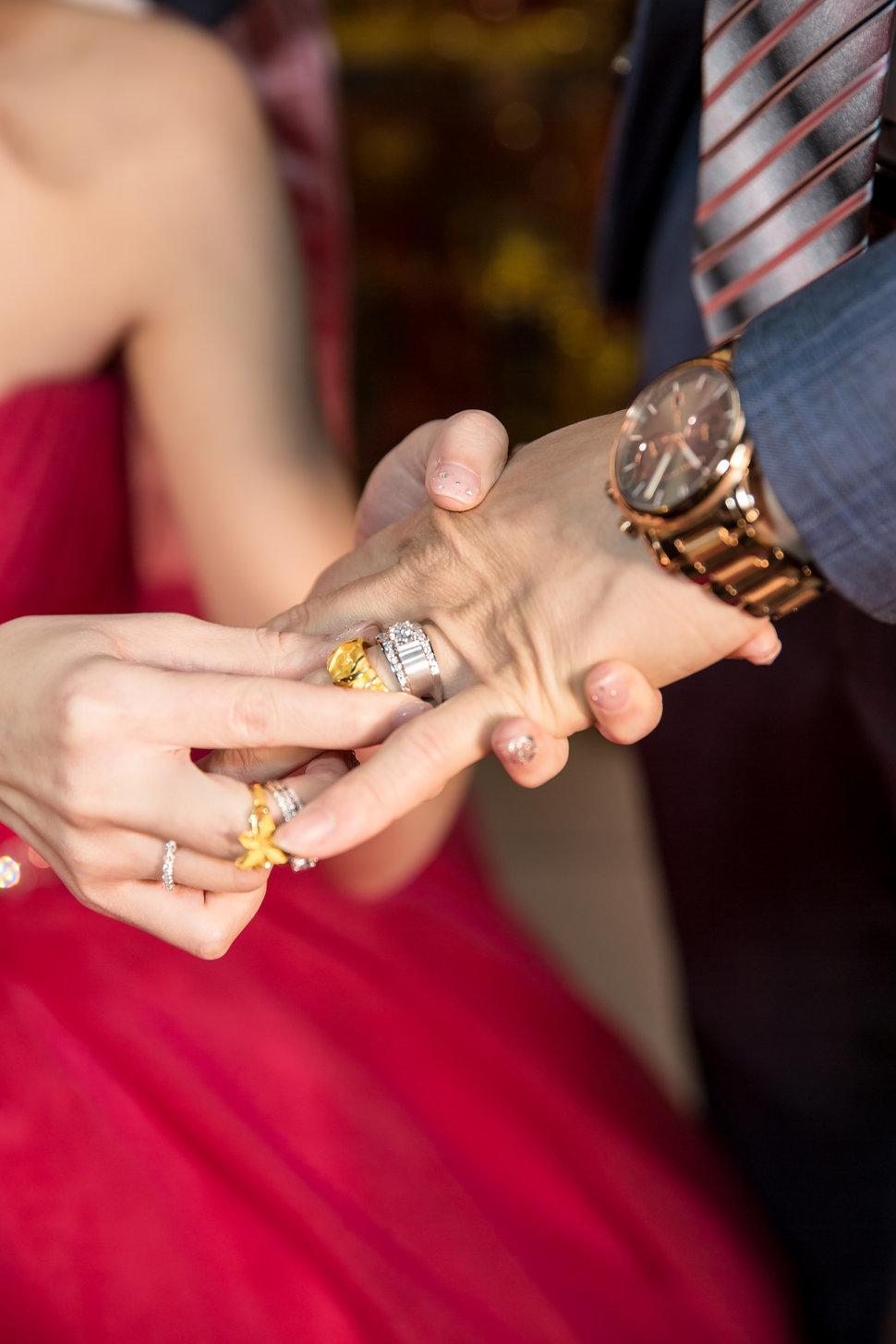SIN_8134 - 板橋唐朝婚紗 - 結婚吧一站式婚禮服務平台