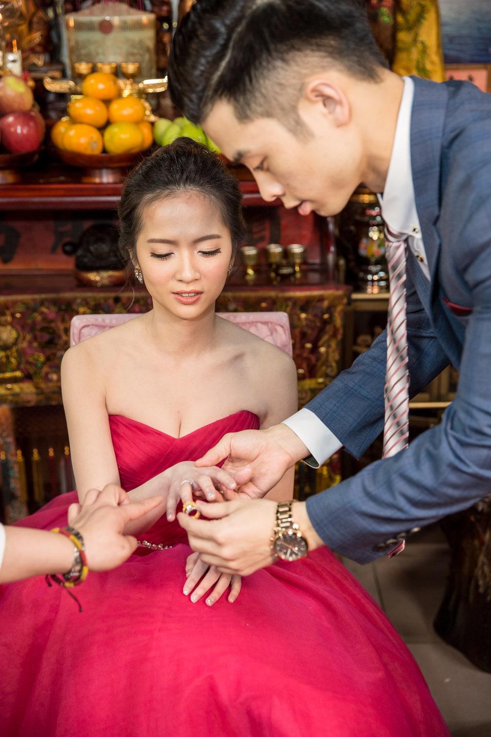 SIN_8128 - 板橋唐朝婚紗 - 結婚吧一站式婚禮服務平台