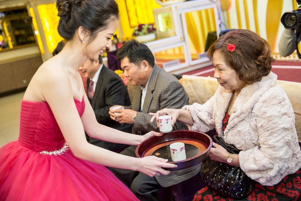 SIN_8100 - 板橋唐朝婚紗 - 結婚吧一站式婚禮服務平台