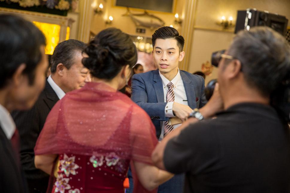 SIN_8095 - 板橋唐朝婚紗 - 結婚吧一站式婚禮服務平台