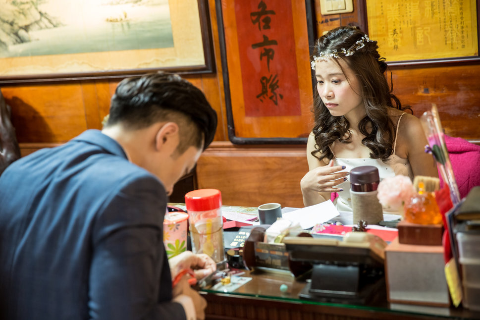 SIN_8081 - 板橋唐朝婚紗 - 結婚吧一站式婚禮服務平台