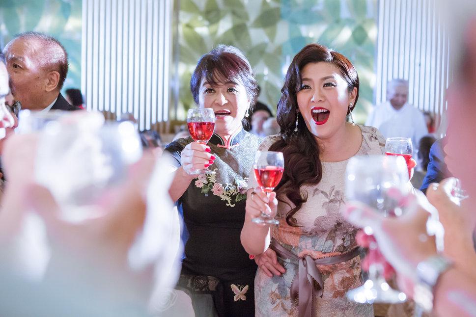 wedding46 - 囍堂影像視務所 - 結婚吧一站式婚禮服務平台