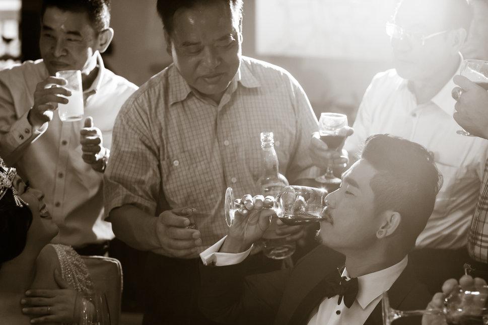 wedding37 - 囍堂影像視務所 - 結婚吧一站式婚禮服務平台