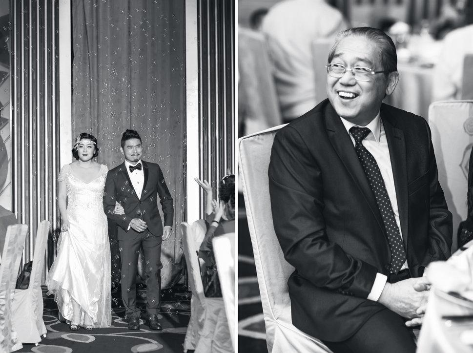 wedding18 - 囍堂影像視務所 - 結婚吧一站式婚禮服務平台