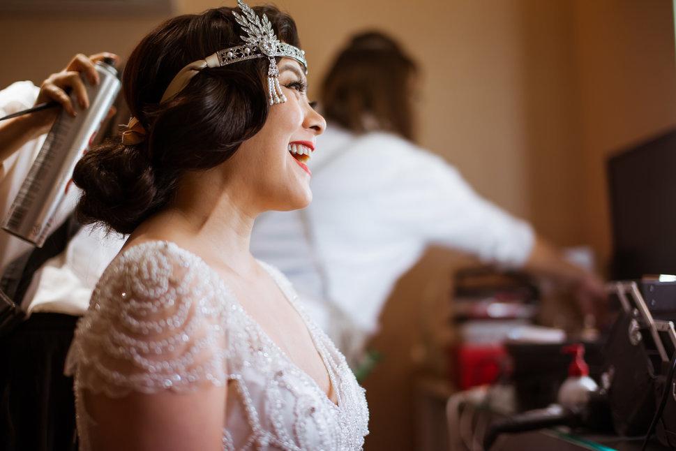 wedding15 - 囍堂影像視務所 - 結婚吧一站式婚禮服務平台