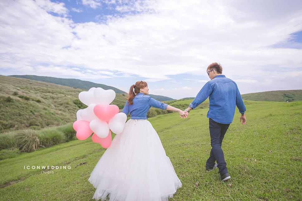 AD7X1686 - 愛情符號 ‧ 玩拍婚紗 ‧ 海外婚紗 - 結婚吧一站式婚禮服務平台