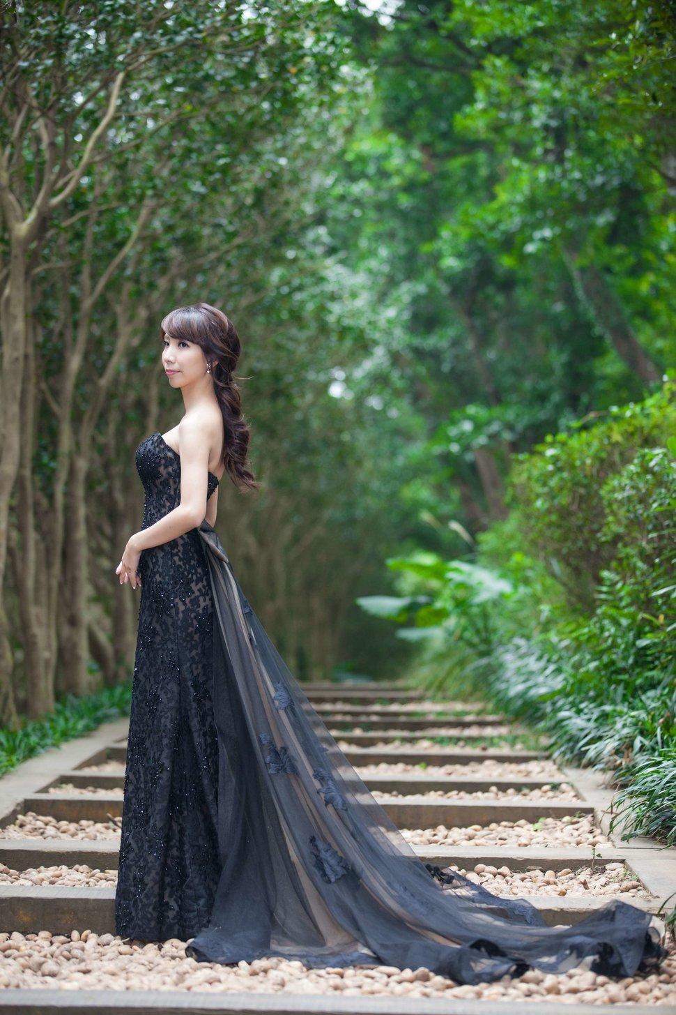 IMG_0552-1_縮 - 春之嫁衣精緻婚紗 - 結婚吧一站式婚禮服務平台
